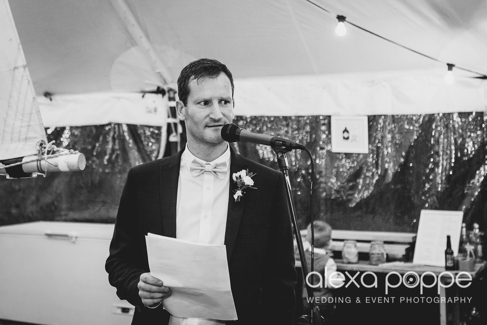 DS_wedding_cosawesbarton_cornwall-80.jpg