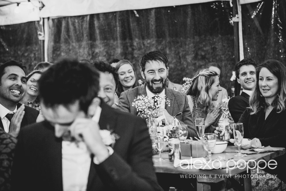 DS_wedding_cosawesbarton_cornwall-86.jpg