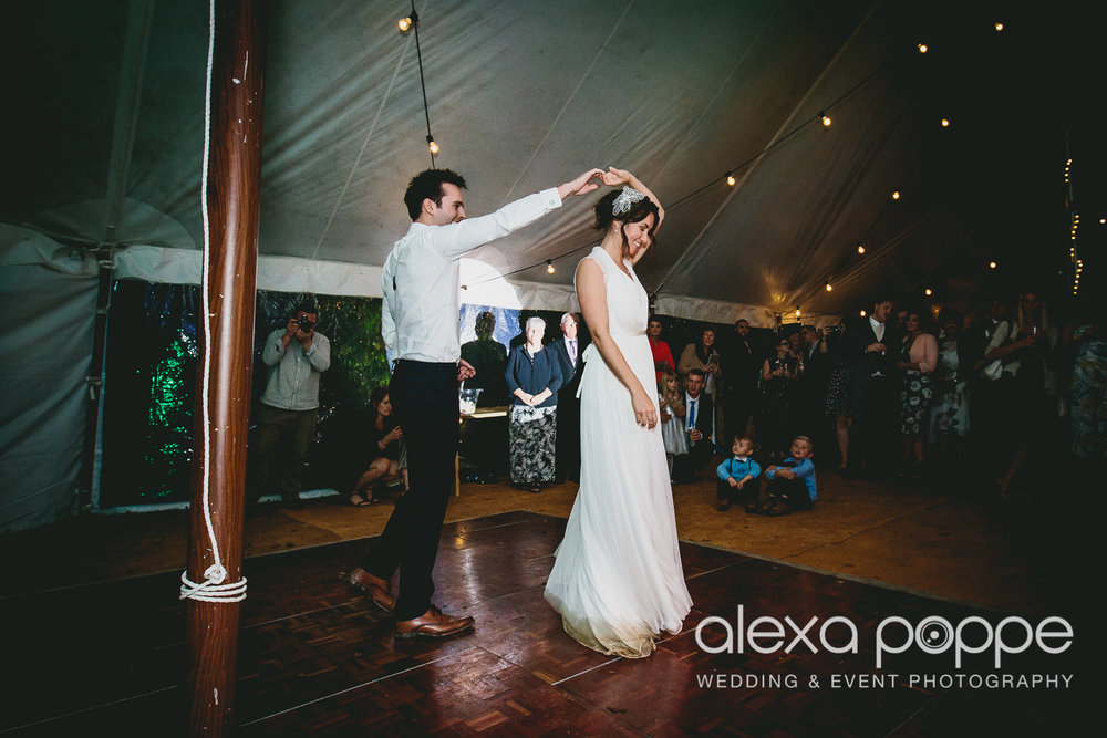 DS_wedding_cosawesbarton_cornwall-91.jpg