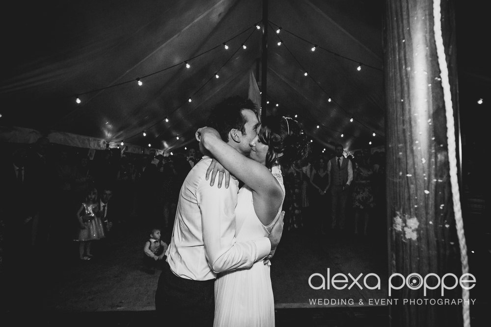 DS_wedding_cosawesbarton_cornwall-94.jpg