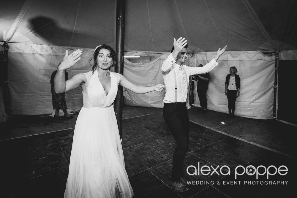 DS_wedding_cosawesbarton_cornwall-95.jpg