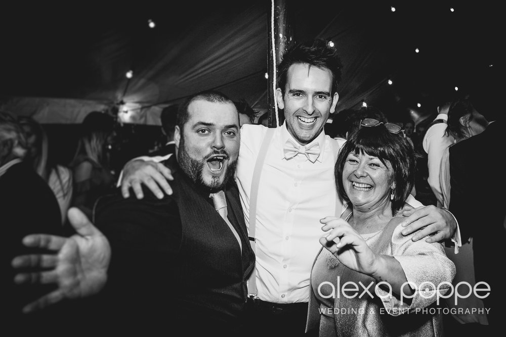 DS_wedding_cosawesbarton_cornwall-99.jpg