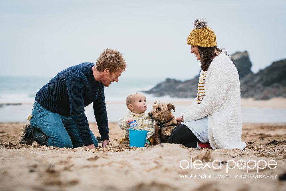 KM_familyportraits_trevone-1.jpg