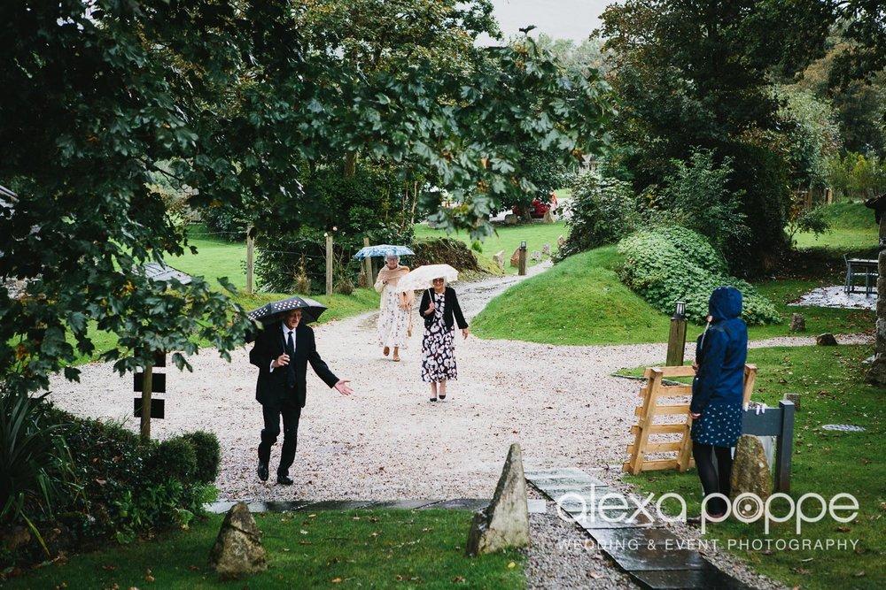 CL_thegreen_wedding_cornwall_30.jpg