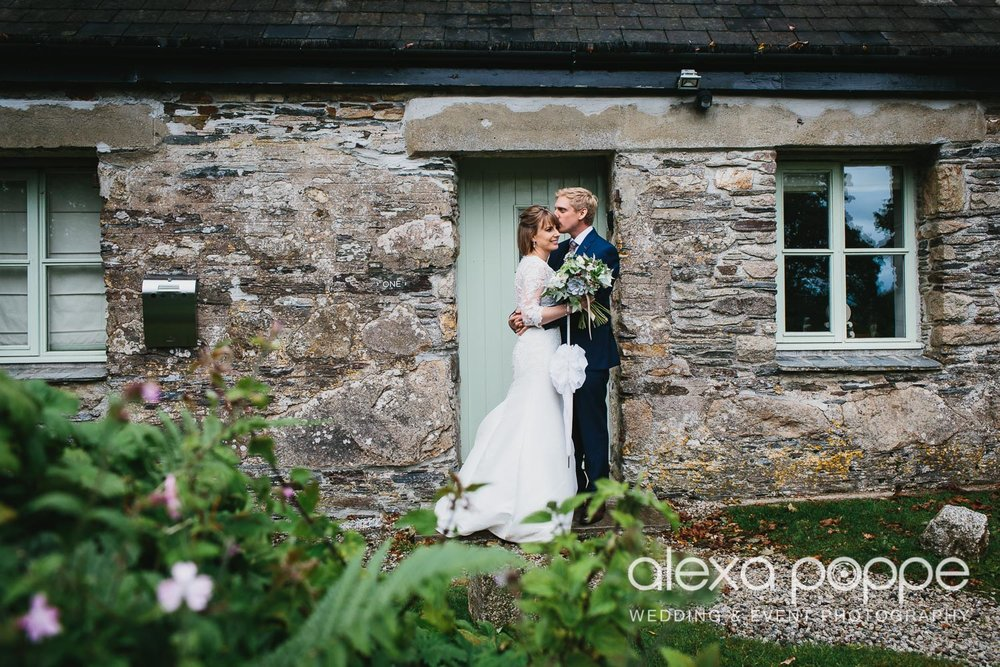 CL_thegreen_wedding_cornwall_36.jpg