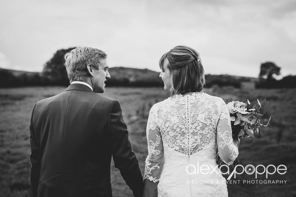 CL_thegreen_wedding_cornwall_38.jpg