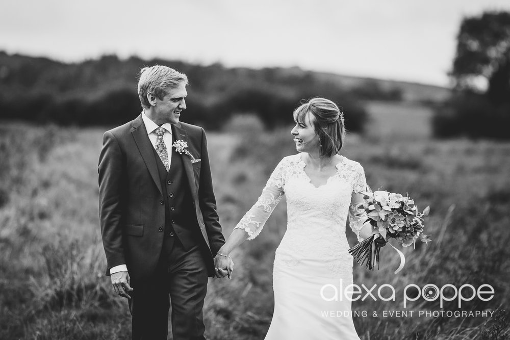 CL_thegreen_wedding_cornwall_39.jpg