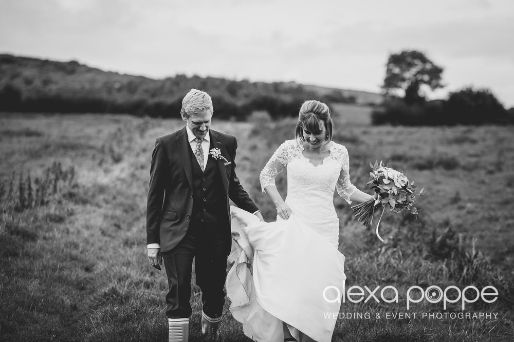 CL_thegreen_wedding_cornwall_40.jpg
