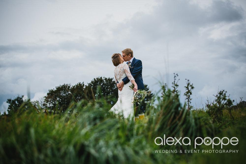 CL_thegreen_wedding_cornwall_43.jpg