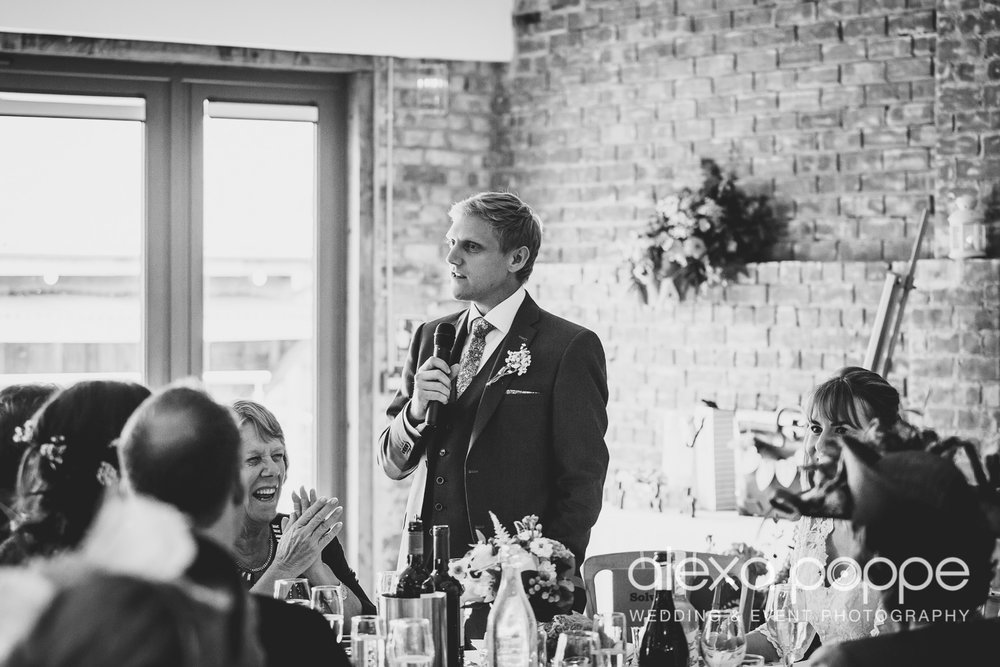 CL_thegreen_wedding_cornwall_56.jpg
