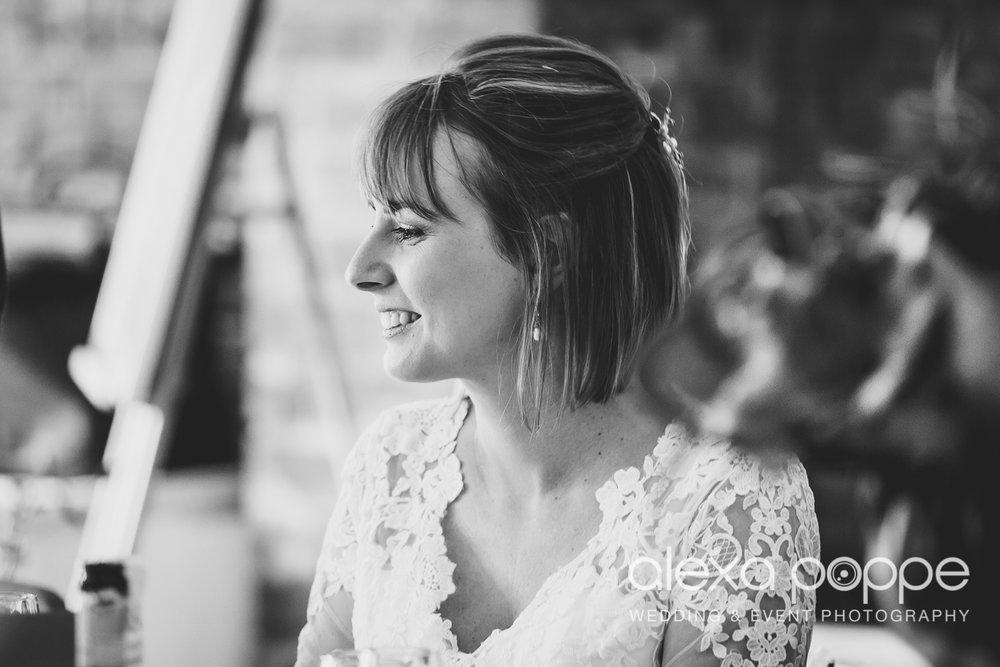 CL_thegreen_wedding_cornwall_57.jpg