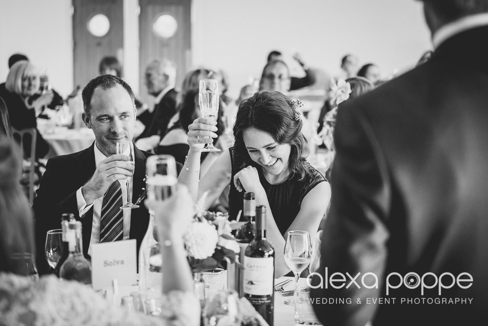 CL_thegreen_wedding_cornwall_58.jpg