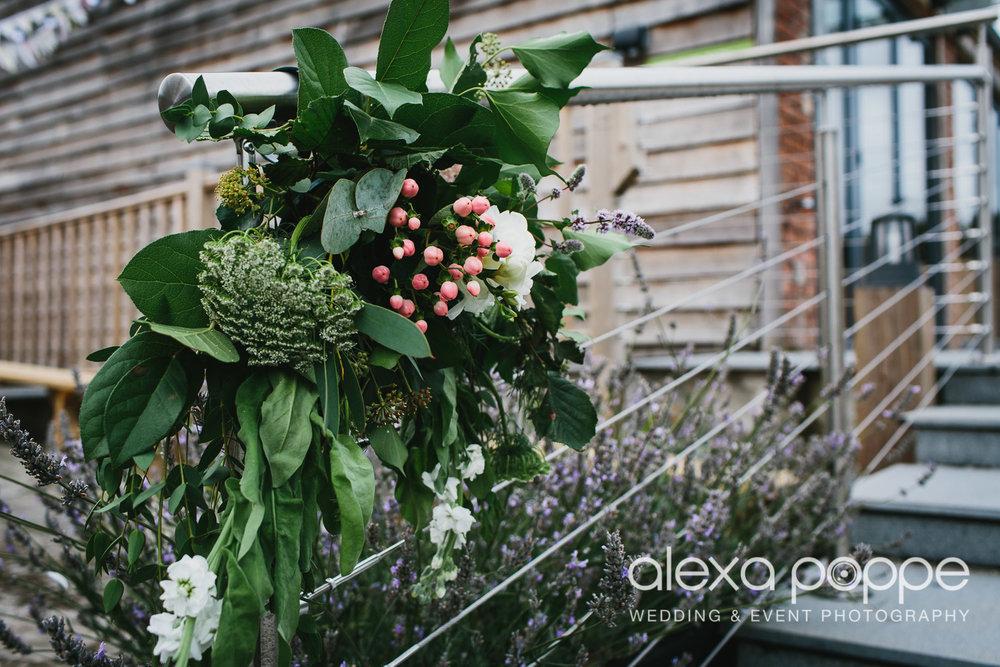 CL_thegreen_wedding_cornwall_62.jpg