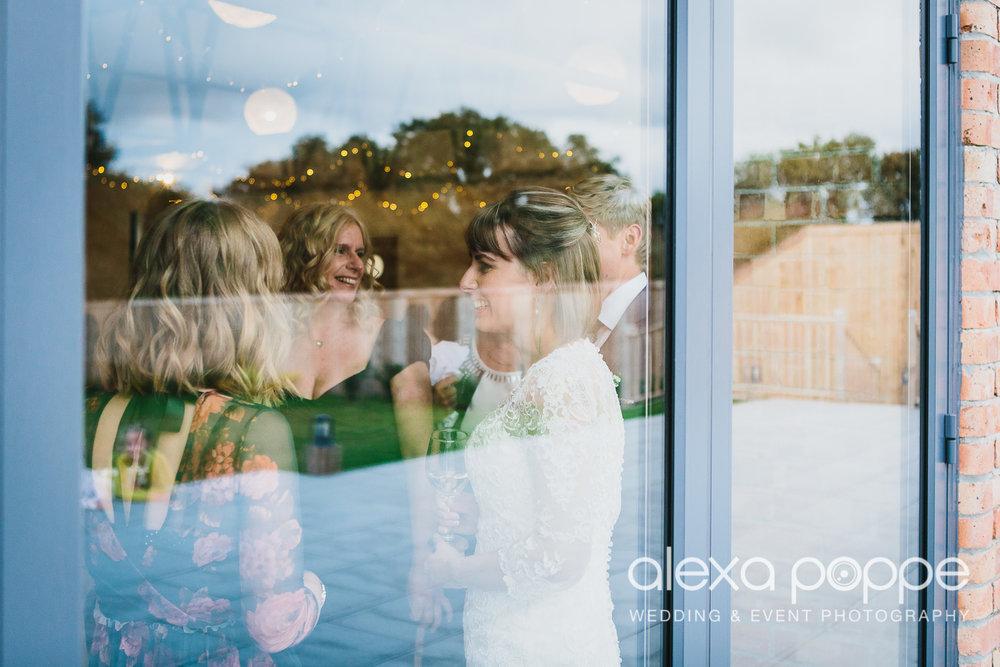 CL_thegreen_wedding_cornwall_66.jpg