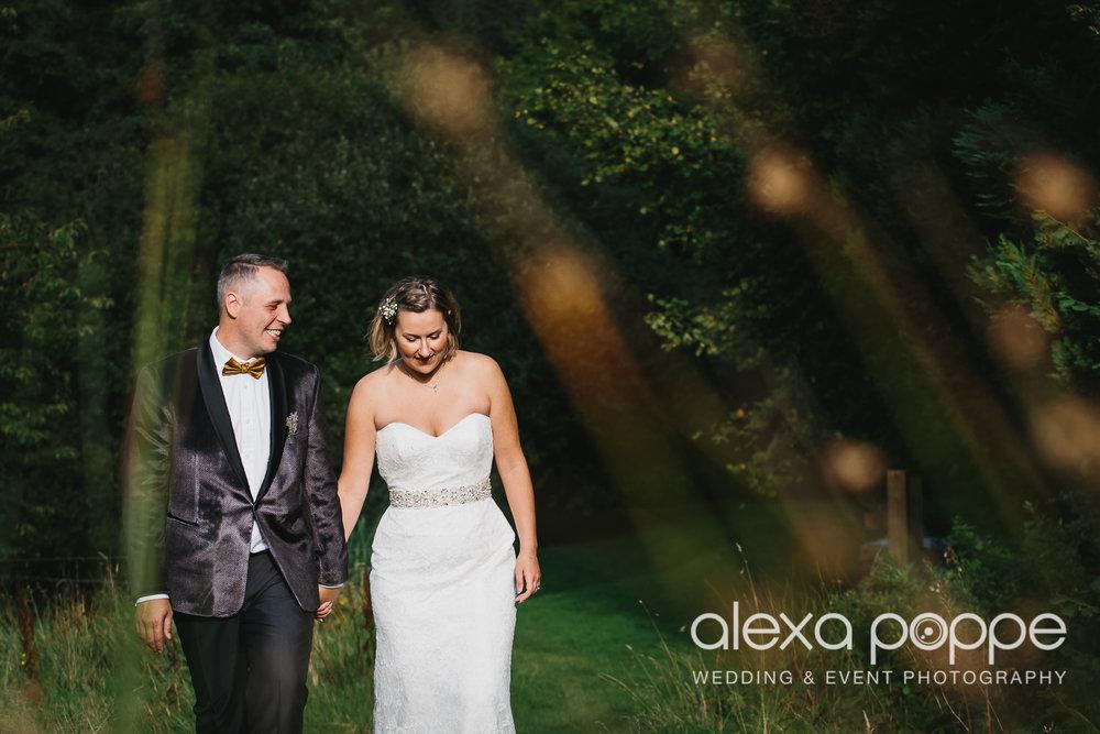 AS_wedding_thegreencornwall_wm_3.jpg