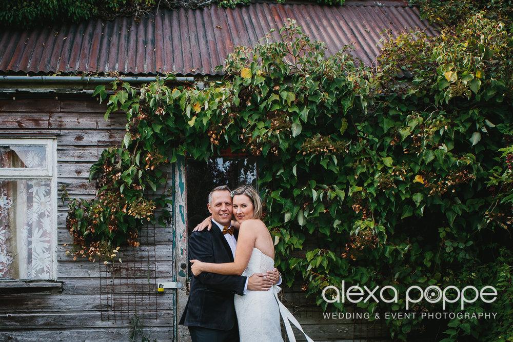 AS_wedding_thegreencornwall_wm_2.jpg