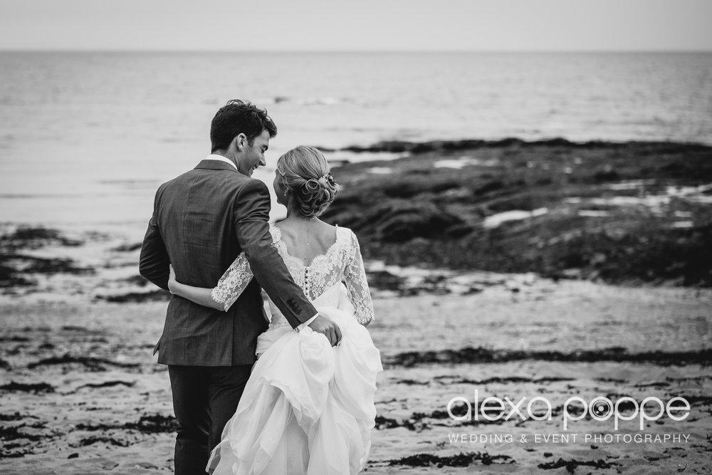 AZ_wedding_carlyonbay_wm-2.jpg