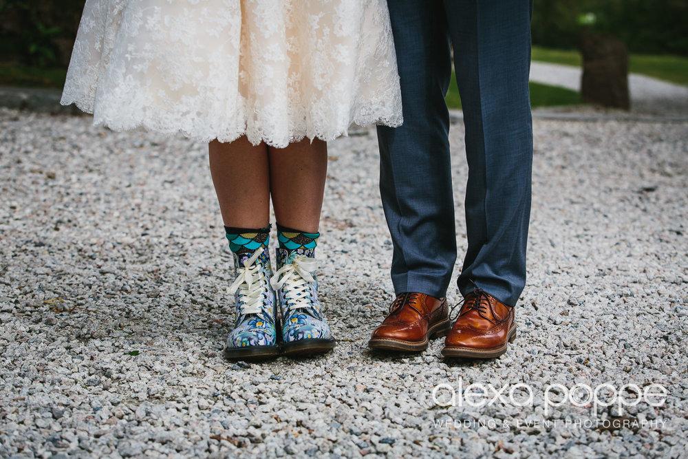 CB_wedding_thegreencornwall_wm-2.jpg