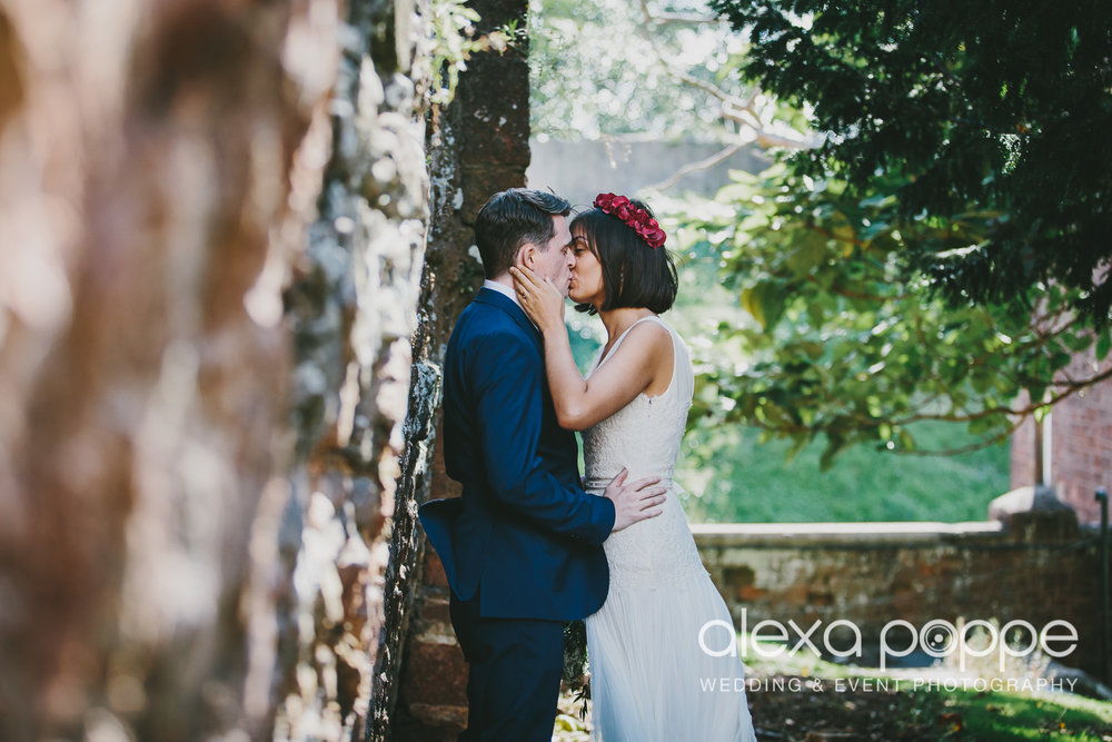 CS_wedding_exeter_wm-3.jpg