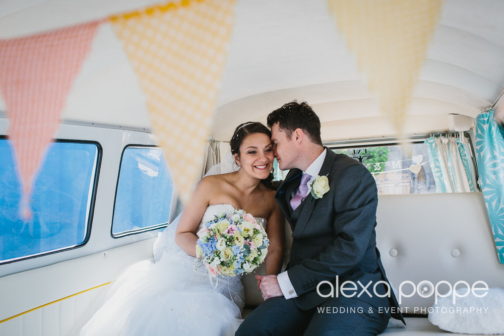 DC_wedding_edenproject_wm_2.jpg