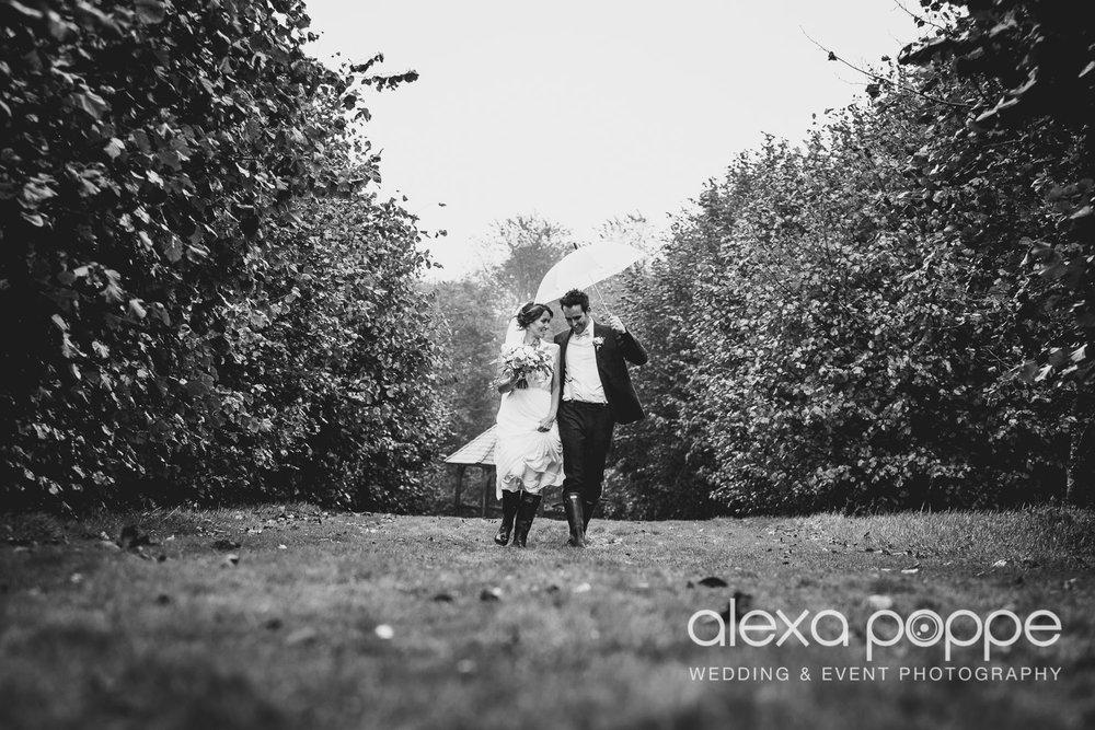 DS_wedding_cosawesbarton_wm-5.jpg