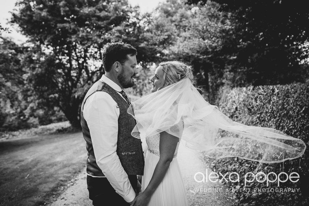 EJ_wedding_pengennamanor_wm_1.jpg