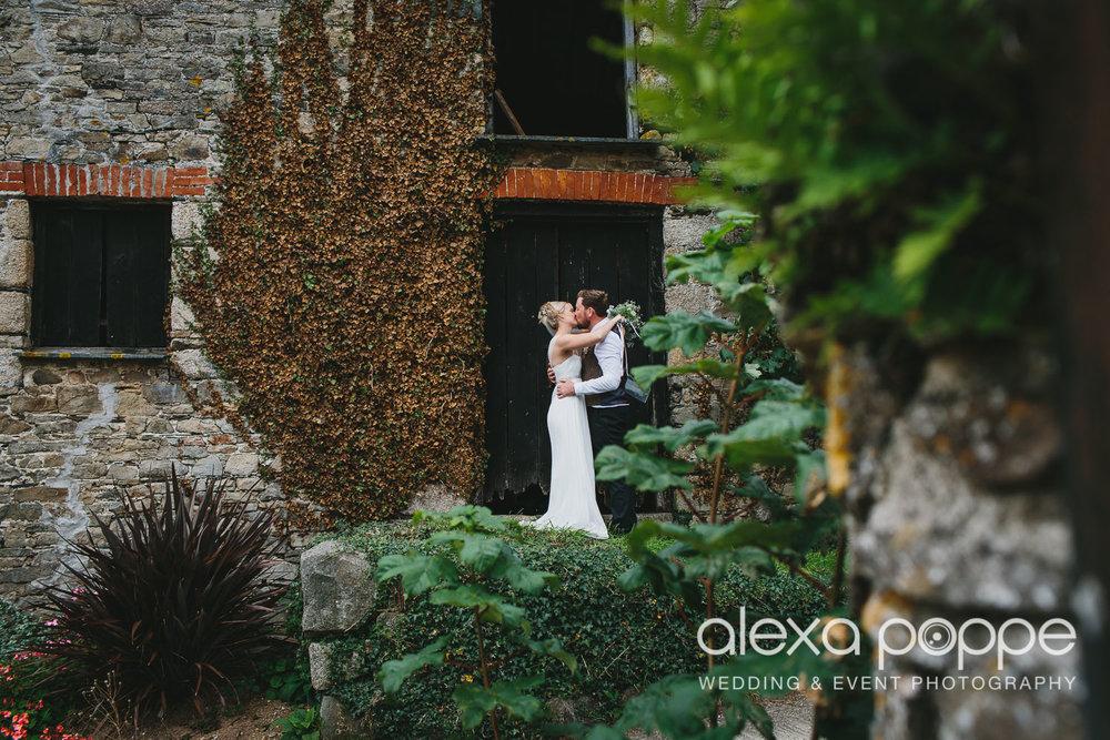 EJ_wedding_pengennamanor_wm_3.jpg