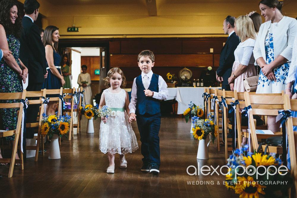 HP_wedding_stives_wm_1.jpg
