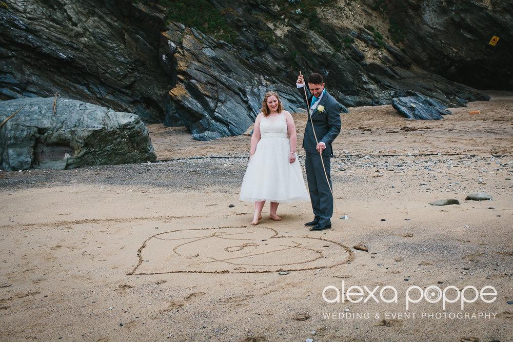 KD_wedding_lustyglaze_wm_1.jpg
