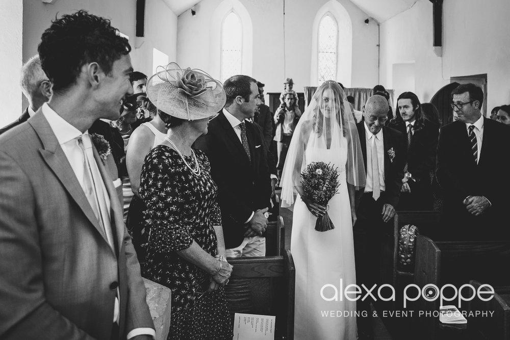LC_wedding_branscoombe_wm_1.jpg