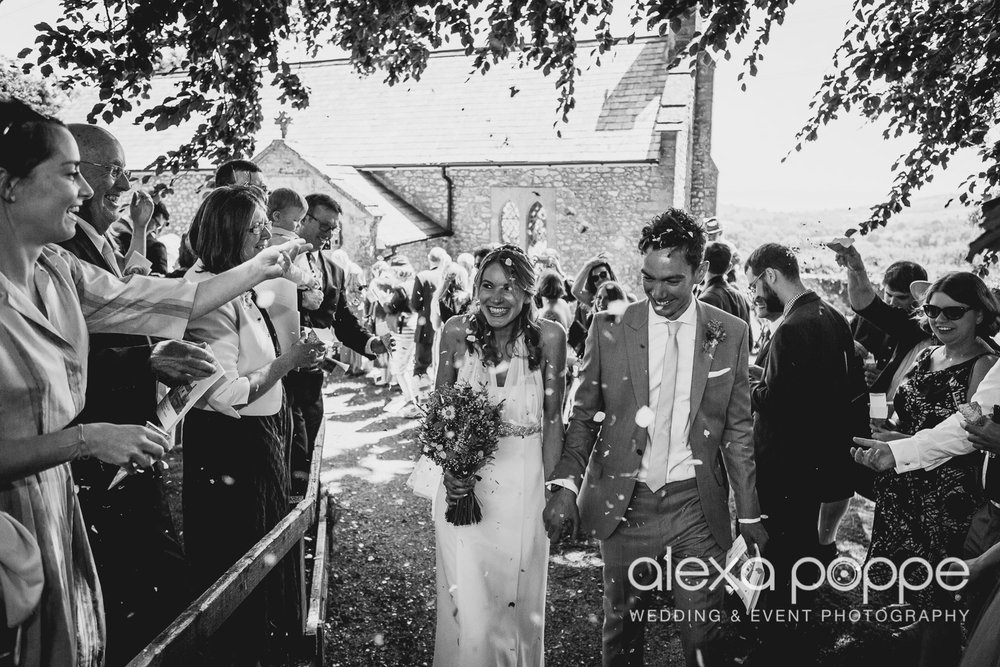 LC_wedding_branscoombe_wm_2.jpg