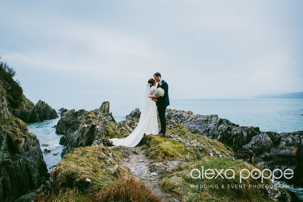 LI_wedding_polhawnfort_wm_2.jpg