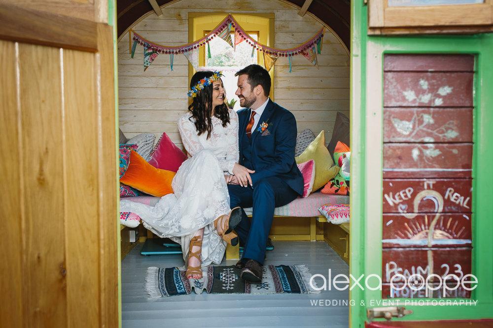 LR_wedding_lowerbarns-5.jpg