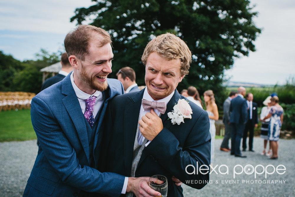 NH_wedding_trevennbarns_wm-1.jpg