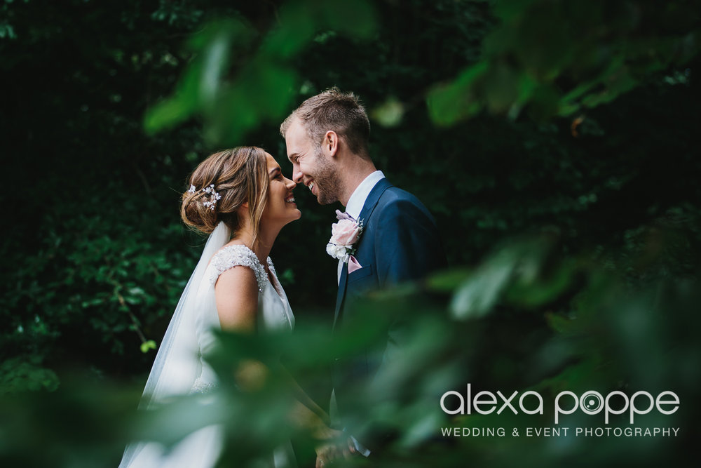 NH_wedding_trevennbarns_wm-5.jpg