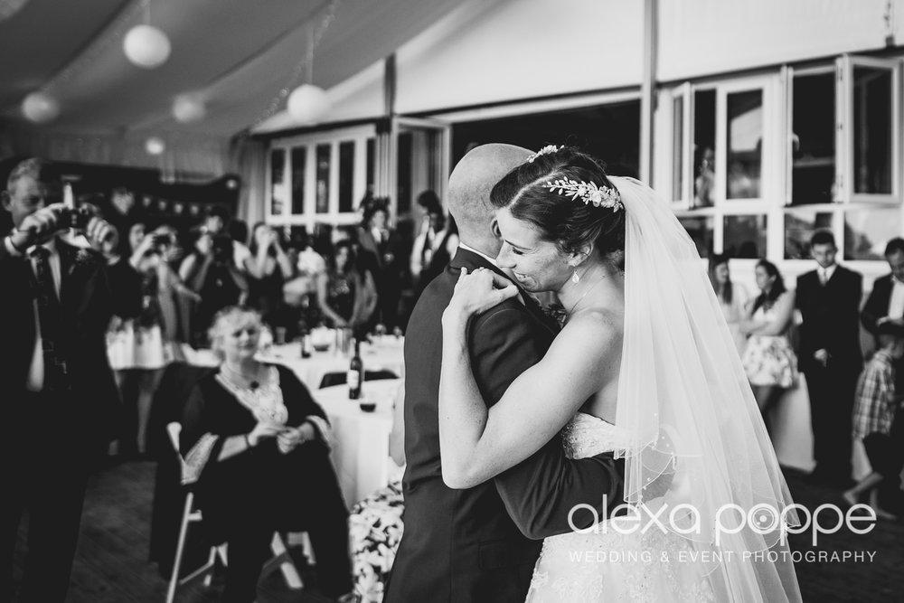 RA_wedding_lustyglaze_cornwall_wm_3.jpg