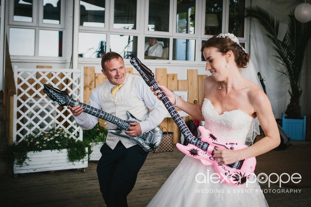 RA_wedding_lustyglaze_cornwall_wm_4.jpg