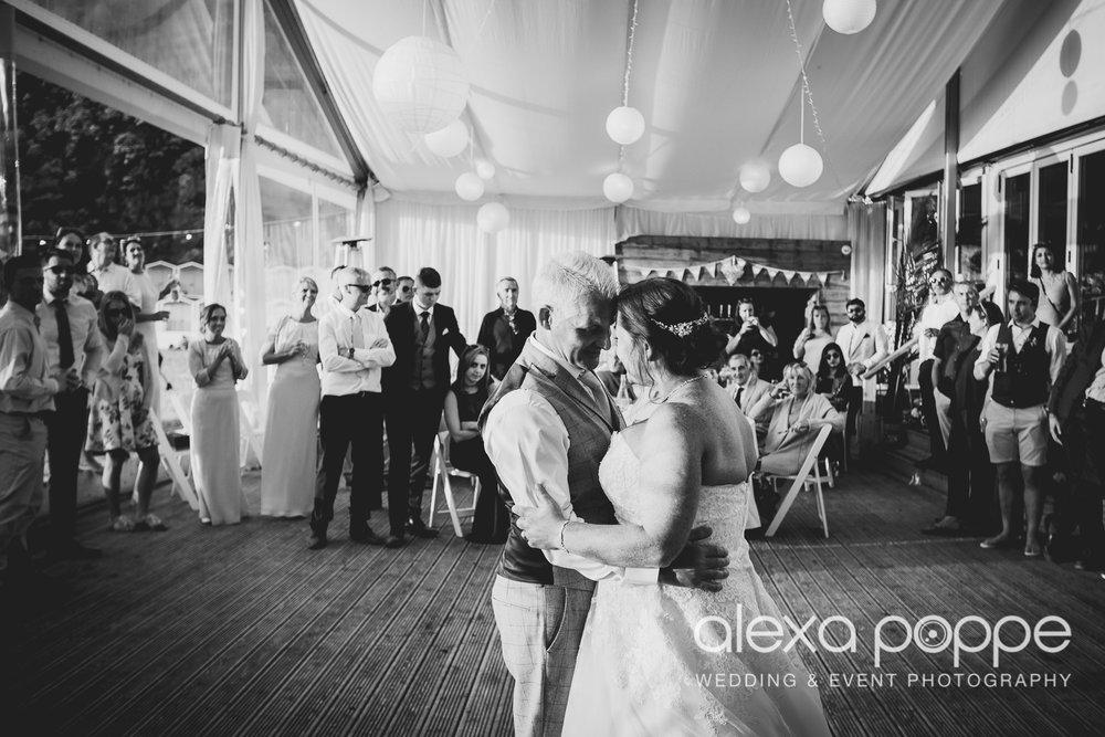 SJD_wedding_lustyglaze_wm_2.jpg