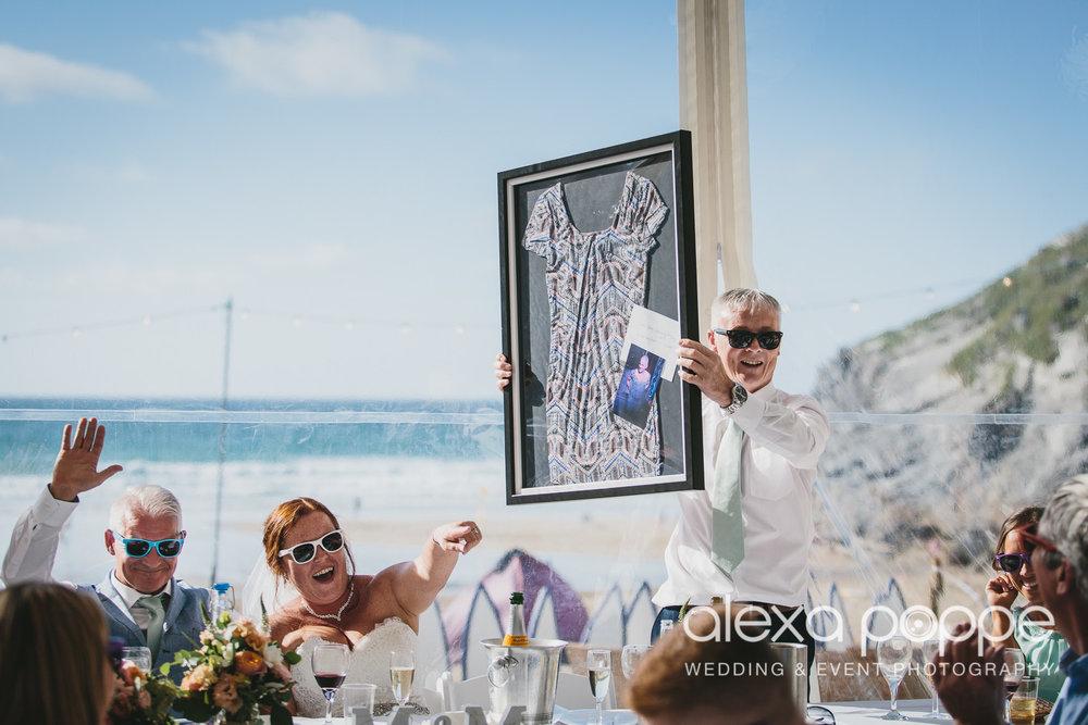 SJD_wedding_lustyglaze_wm_5.jpg