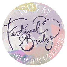 festivalbrides_badge.png