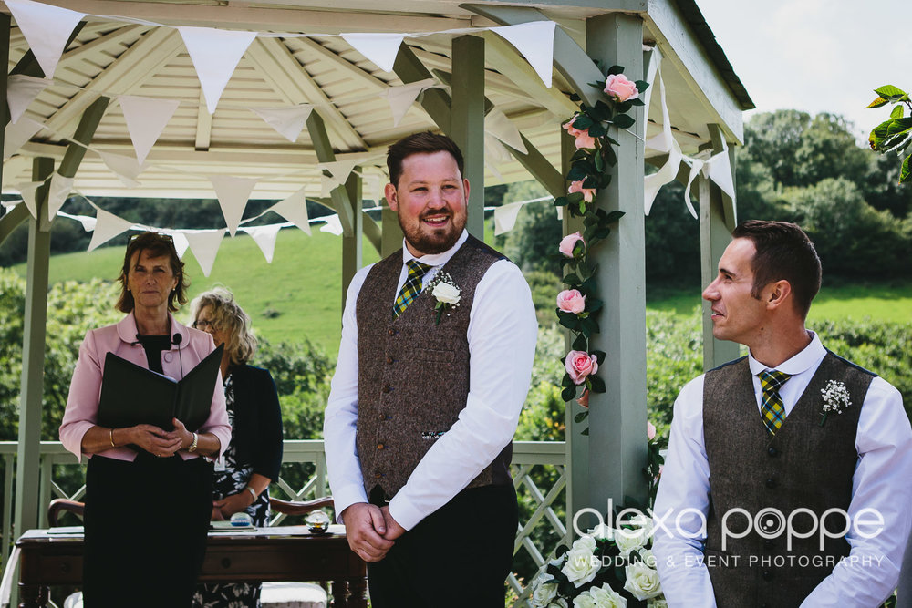 EJ_wedding_pengennamanor_5.jpg