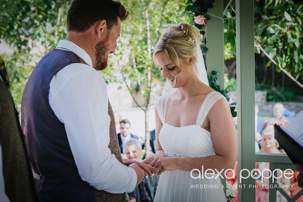 EJ_wedding_pengennamanor_11.jpg