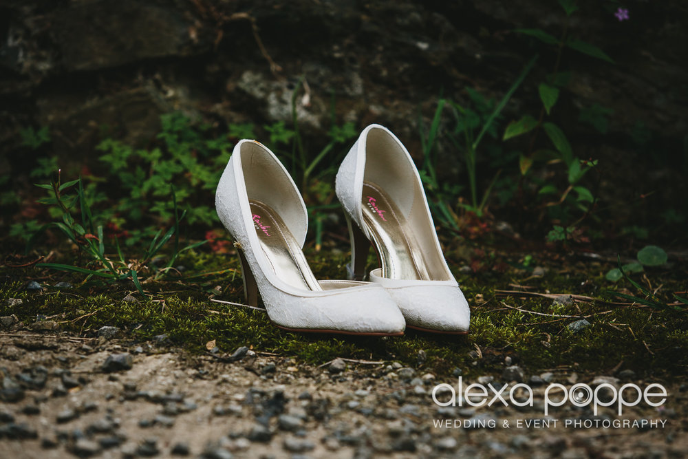 EJ_wedding_pengennamanor_27.jpg