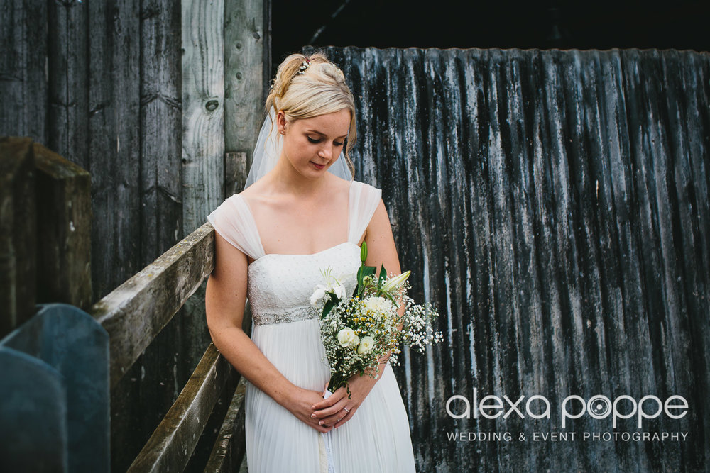 EJ_wedding_pengennamanor_51.jpg