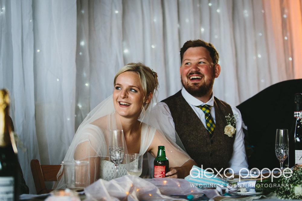 EJ_wedding_pengennamanor_72.jpg