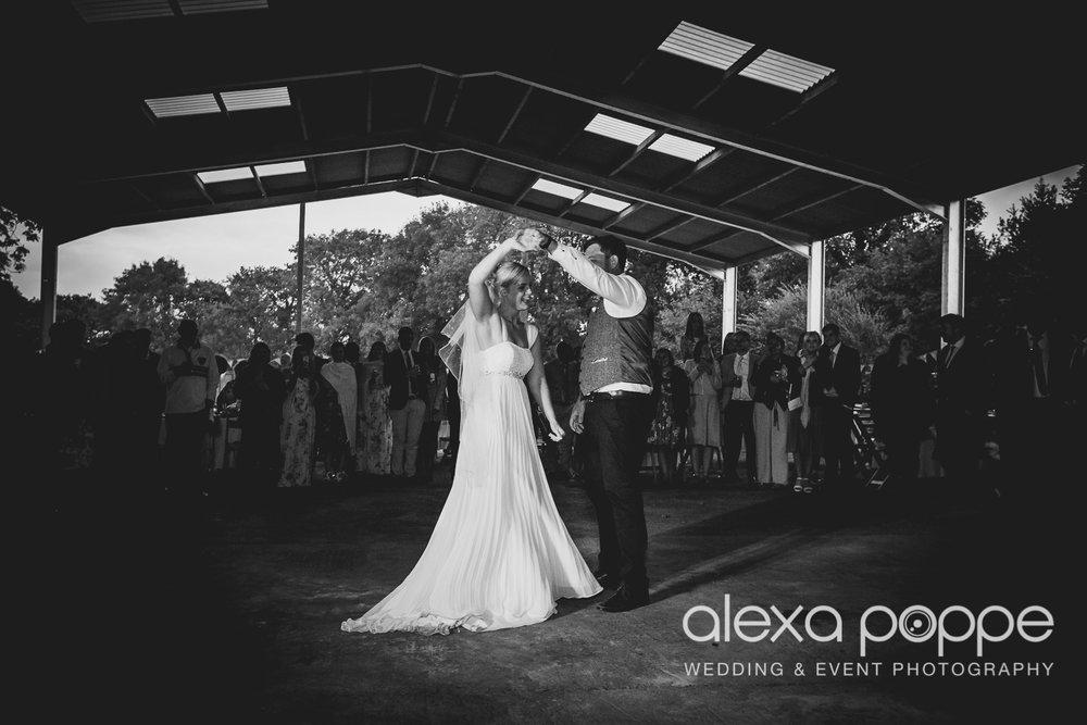 EJ_wedding_pengennamanor_88.jpg