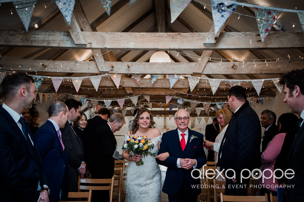 JK_wedding_thegreen_cornwall_22.jpg