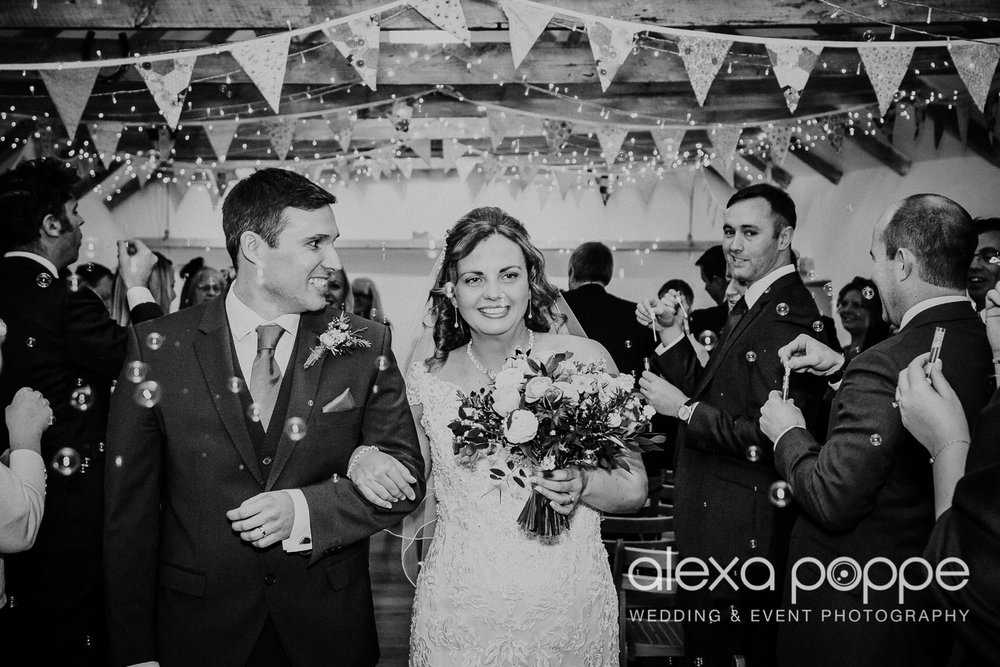 JK_wedding_thegreen_cornwall_27.jpg