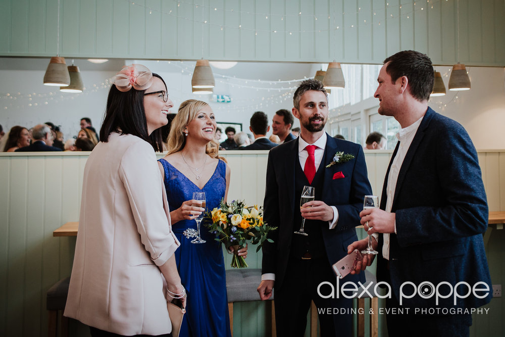 JK_wedding_thegreen_cornwall_29.jpg