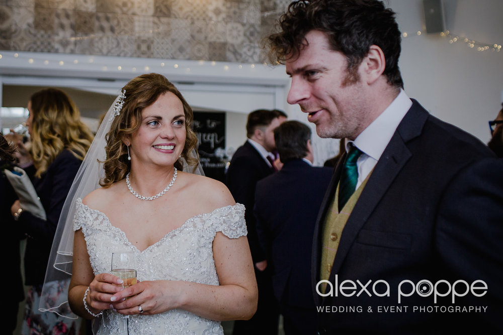 JK_wedding_thegreen_cornwall_30.jpg